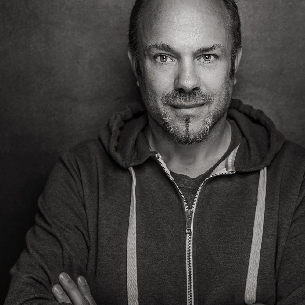 Fotograf Michael Schopps
